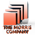 The Morris Company