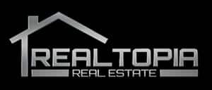 Realtopia Real Estate
